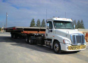 trucking-heavy-haul-services-04