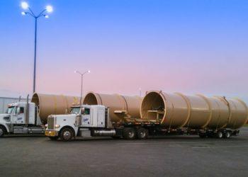 trucking-heavy-haul-services-1